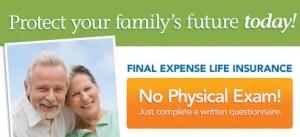 Final Expense Insurance 2